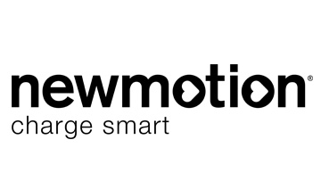 newmotion-logo